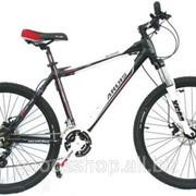 Велосипед Ardis 26 Escape МТВ фото