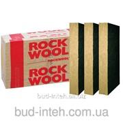 Теплоизоляция Rockwool Wentirock Max F (плиты с двойной плотностью) 50-150мм фото