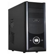 Мощный игровой компьютер на Intel Core i5 фото