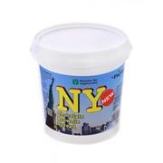 NY Brownie Spread Volume: 1kg Type of packaging: Plastic bucket фото