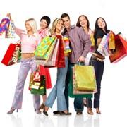 Бесплатное размещение продукции для постоянных клиентов, или интернет-магазин в аренду фото