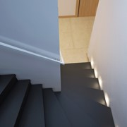 Дизайн дома в стиле минимализма фото