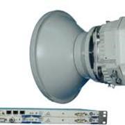 Радиорелейные системы с пропускной способностью до 620 Мбит/с фото