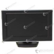 """4.3"""" TFT ЖК-монитор ET-430 для видеокамер системы автопарковки (NTSC/PAL 12V DC) фото"""