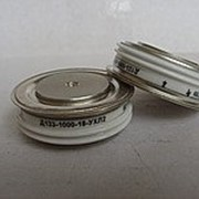 Диод лавинный ДЛ123-320 фото