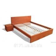 Кровать Леонтина 2000*900 фото