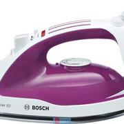 Утюг Bosch TDA4630 фото