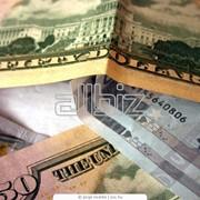 Услуги платежно-финансовые. Агротехнические Инвестиционные Пакеты (АТИП) фото