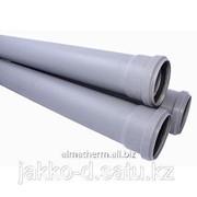 Труба кан. ПП (3.2) 160-500 Jakko фото