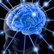 """Тренинг """"Развитие критического мышления для бизнеса"""" фото"""