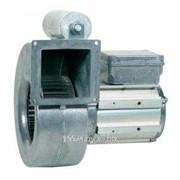Центробежный вентилятор SYSTEMAIR EXвзрывозащищенный фото