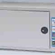 Sterilizator electric фото