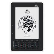 Электронная книга LBook eReader V60 фото