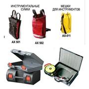 Сумки, чемоданы для инструмента фото