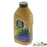 Удобрение Любо Зелено Виноград 0,5л фото