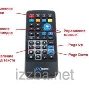 Пульт ДУ для Smart TV Box фото