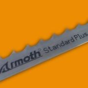 Ленточная пила Armoth Standart plus 40*1.1 фото