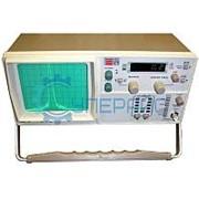 Анализатор спектра SM-5005 фото