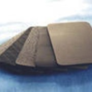 Материалы для ремонта обуви фото
