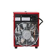 Тепловентиляторы /калориферы/ промышленные КЭВ 3 кВт - 5 кВт фото