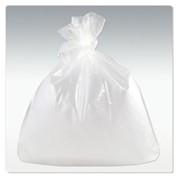 Полиэтиленовые мешки-вкладыши ПНД фото
