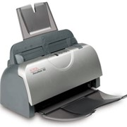 Сканер DocuMate 152 фото