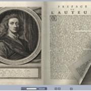 Сканирование книг фото