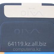 Чехол -папка для ноутбука 14 5 Sony фото