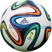 Мяч Футбольный Adidas Size 5 фото
