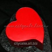 Торт подарочный №05 код товара: 42134 фото