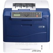 Xerox Phaser 4622A фото