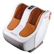 Yamaguchi Массажер для ног Yamaguchi Axiom Feet (бело-рыжий) арт. UM18459 фото