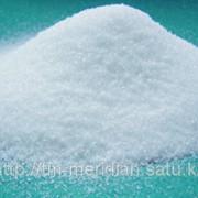 Декстроза моногидрат (сазарозаменитель),добавки пищевые фото