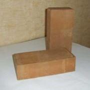 Кирпич керамический клинкерный класс «Б» фото