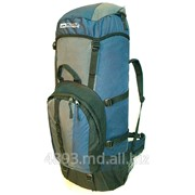 Рюкзак туристический Trek 65,80 фото