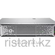 Сервер HP DL180 Gen9 1 x Intel Xeon E5-2609v3 1,9 GHz 16 Gb DDR4 2133 MHz B140i 0,1, 1 0 2 x 1000 Gb фото