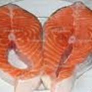Рыба охлаждённая фото