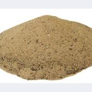 Кварцевый песок, купить в Украине. Абразивоструйное оборудование. Пескоструйное оборудование. Оборудование окрасочное и для нанесения покрытий фото