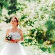 Свадебный фотограф Андрей Новак фото
