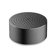 Портативная Bluetooth колонка Xiaomi Mi Little Audio Gray фото
