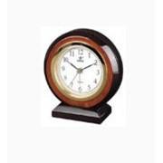 Часы настольные POWER 1312J фото