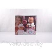 """Пупс кукла """" Baby Love"""" BL002A фото"""