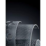 Сетки для дробилки и шредера фото