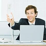 Консультации по ипотеке, получению ВНЖ, ПМЖ. фото