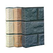 Керамические панели Zierer фото
