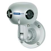 Камера видеонаблюдения HD-N008R фото