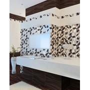 Плитка для ванной комнаты Коллекция Пассат (Colectia Passat) фото