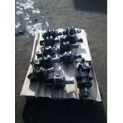 Ротаторы, продам ротаторы, продажа ротароров, ротаторы со склада и под заказ. фото