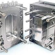 Производство нестандартного оборудования под заказ фото