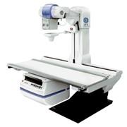 Утилизация рентгеновских аппаратов фото
